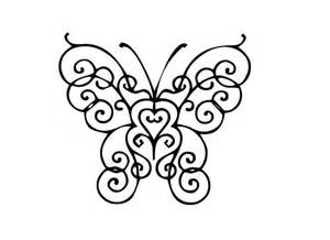 Icing Templates by Best Photos Of Royal Icing Butterfly Wing Templates