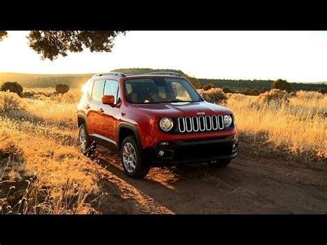 Jeep Rene 2015 Jeep Rene Elaegypt