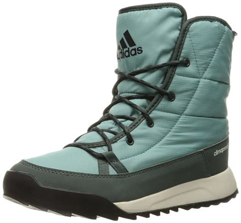 best snow boots 21 of the best winter boots and snow boots you can get on