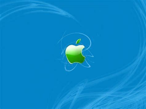 wallpaper program mac mac wallpapers free wallpaper cave