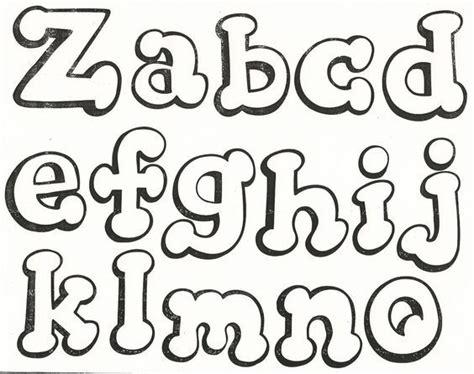 letras bonitas descubre 8416497575 pin de maria margarita en letras abecedario letras y bonitas