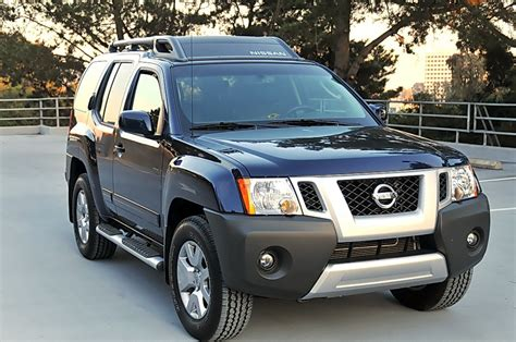 automobile air conditioning service 2009 nissan xterra auto manual service manual how to recharge a 2009 nissan xterra air conditioner nissan xterra 59px image 3