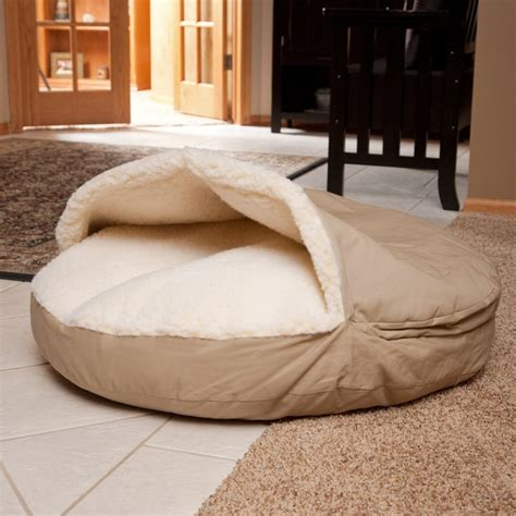 cave pet bed 25 best ideas about cave dog bed on pinterest cozy cave