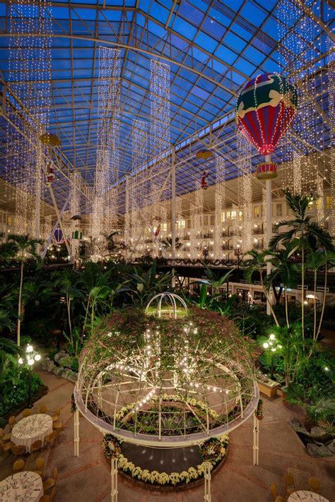 grand ole opry hotel lights 116 best images about gaylord opryland resort on hotels nashville tn nashville