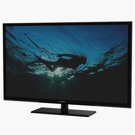 Tv Samsung Plasma samsung plasma tv 4500 3ds