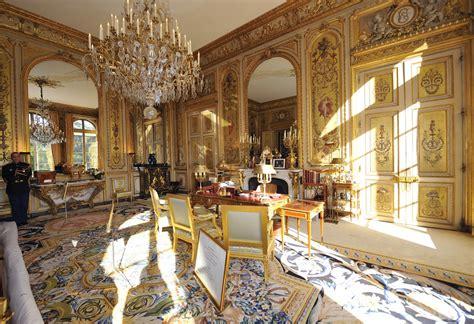 bureau de change chs elysee salon dore elysee palace hotel d evreux