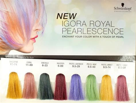 how to process igora royal 495 best hair i love images on pinterest