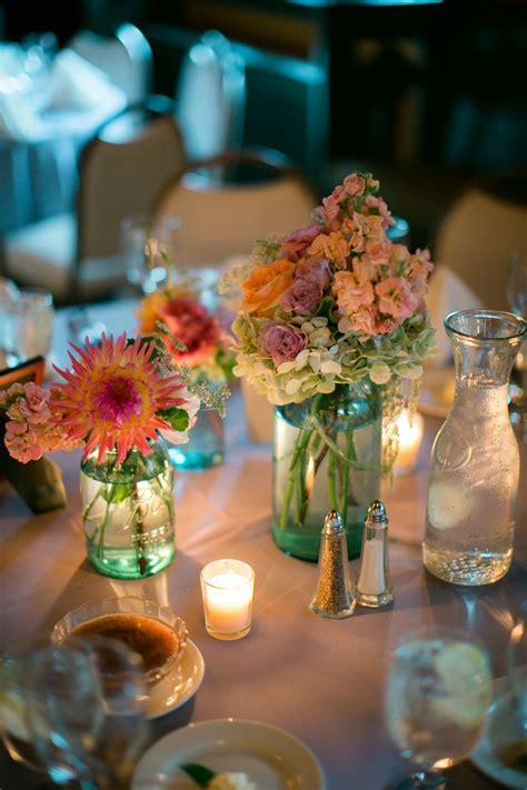 best 25 centerpieces for weddings ideas on