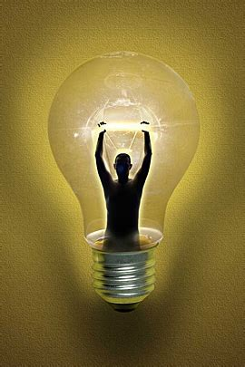 how does it take to a therapy how many musicians does it take to change a lightbulb joke therapy hubpages