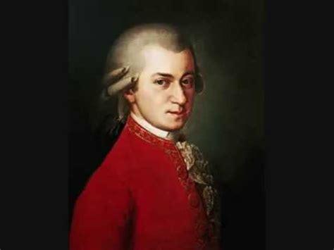mozart biography history channel mozart wolfgang amadeus vivre musique classique