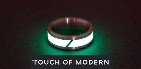 touch of modern touch of modern coupon code get 10 off a review