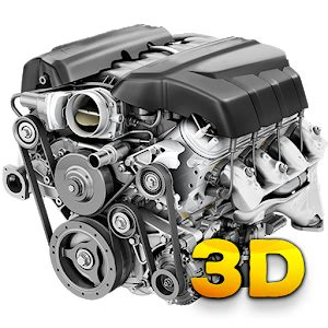 3d engine android live wallpaper new 3d engine live wallpaper android apps on google play