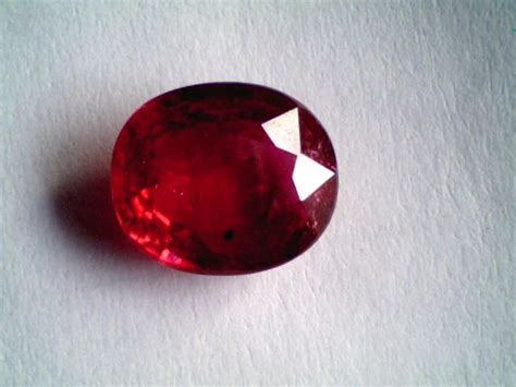buy 4 5 carat real ruby gemstones with cheapest