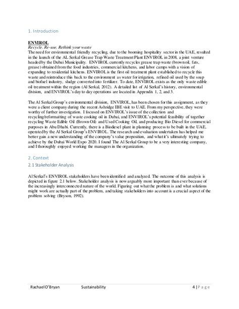 Bryan Brown Gsb Mba 69 by Es Paper