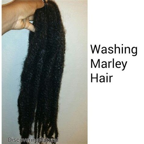 marley hair dry and dull 1000 images about maintaining natural hair on pinterest