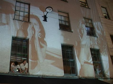 peroni mobili building projection emf technology part 7
