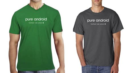 Tshirt Androit by Extended To Nov 25 Android Shirts Hoodies And More