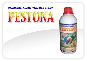 Pestona 500 Ml Pestisida Organik Dan Aman Toko Nasa grosir pupuk organik padat nasa toko pupuk