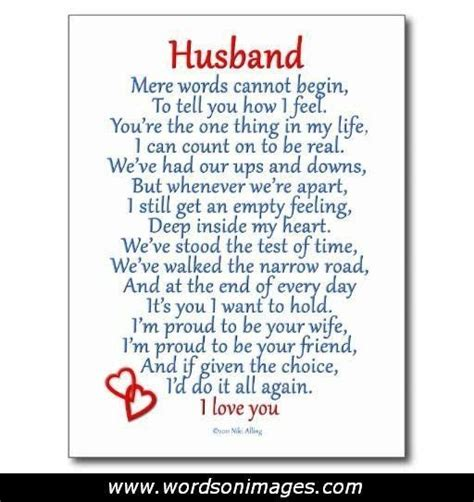printable birthday cards for your husband husband love postcard card ideas google search and