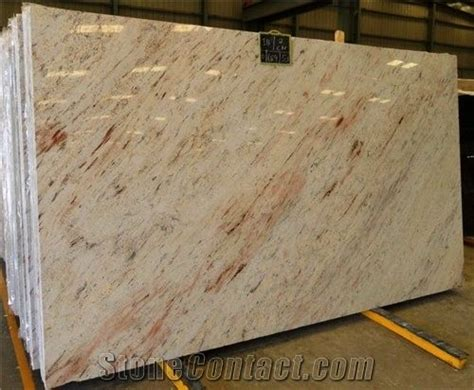 Granite Countertops Quote by 17 Best Images About Granite Colors On Master