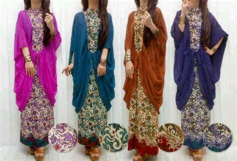 Grosir Baju Muslim Terbaru Grosir Baju Muslim Terbaru Baju3500