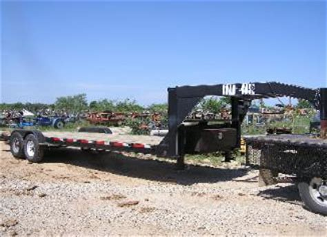 Shed Trailer Rental by Grandpaw S Tool Shed Rental Eastland Tx 254 629 3363