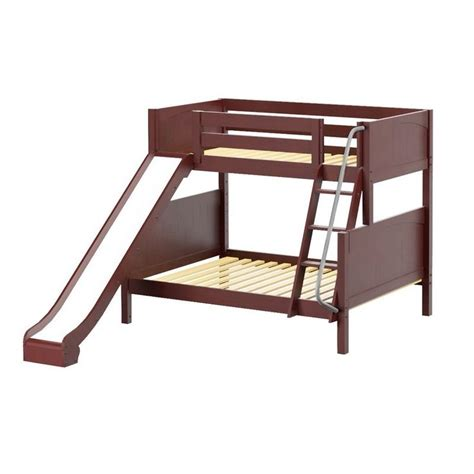 Bunk Beds With Slide by 25 Best Ideas About Bunk On Beds For