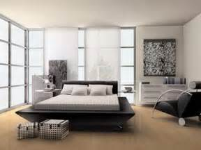 decorative bedroom ideas bedroom home decorating bedroom ideas how to create