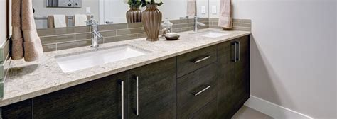 Granite Countertops Troy Mi by Design Services Granite And Marble 248 307 0832