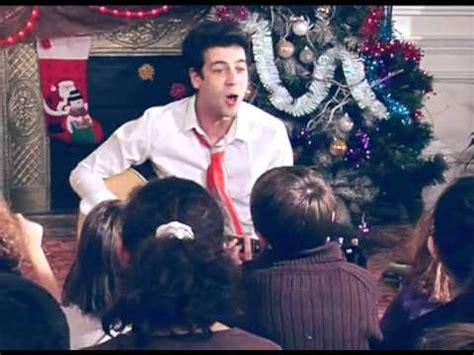 chanson max boublil joyeux noel max boublil joyeux noel clip officiel youtube