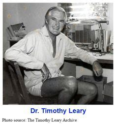 timothy leary wikipedia the free encyclopedia 1000 images about dr timothy leary on pinterest