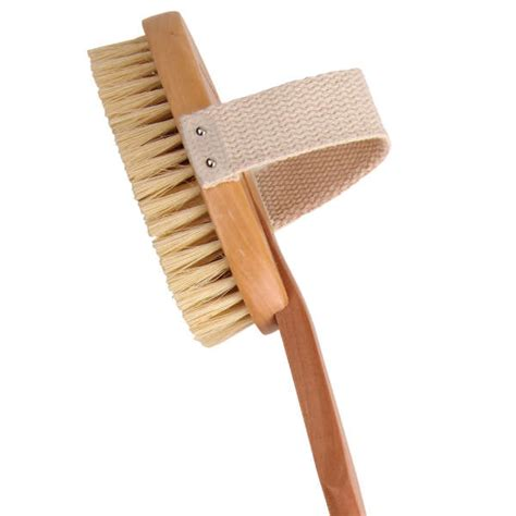 Brush Detox by Elemis Detox Skin Brush Buy Mankind
