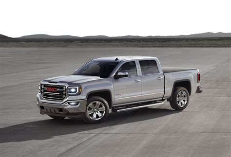 new gmc truck prices new and used gmc 1500 prices photos reviews