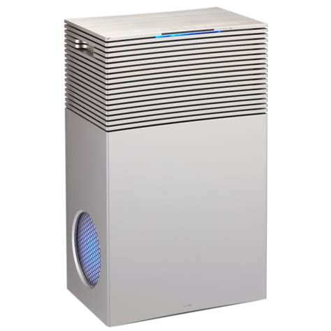 cado air purifier ap c300