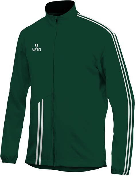 cycling spray jacket spray jacket bottle veto sports