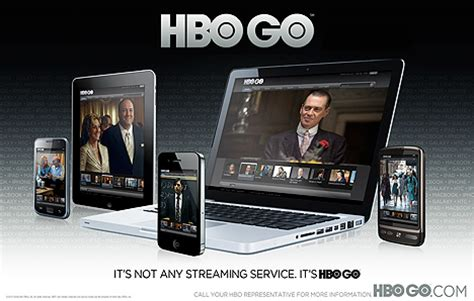 hbo mobile app hbo go true detective it s addictive