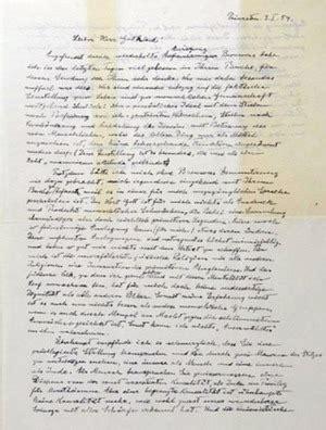 albert einstein biography short essay essay on albert einstein mfacourses538 web fc2 com