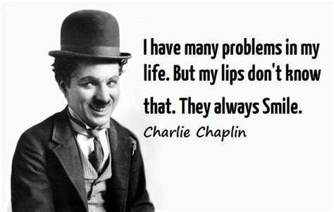 charlie chaplin full biography 1000 images about charlie chaplin quote on pinterest