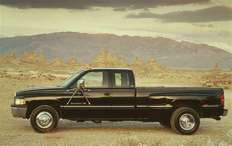 on board diagnostic system 1992 dodge ram wagon b250 interior lighting 1996 dodge ram pickup 3500 vin 3b7mf33w7tm108862 autodetective com