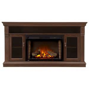 Napoleon Electric Fireplace Napoleon Canterbury Nefp29 1415e Electric Fireplace Media Console Electric Fireplaces
