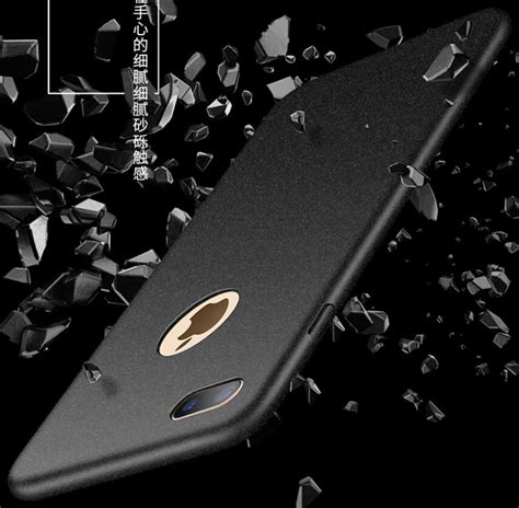 Zilla 2 5d Matte Tempered Glass Curved Edge 9h For Iphone Se 5 7m3r1s slim for iphone 6 6s black jakartanotebook