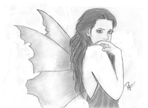 pencil drawing themes for competition beautiful easy pencil drawings beautiful easy pencil