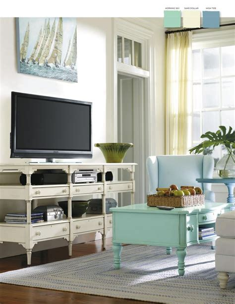 1000 images about charlestown beach furniture on