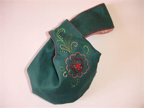 Japanese Bag japanese knot bag by ainona on deviantart