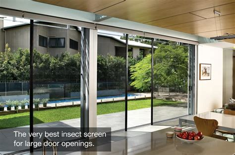 homeofficedecoration exterior sliding door track systems