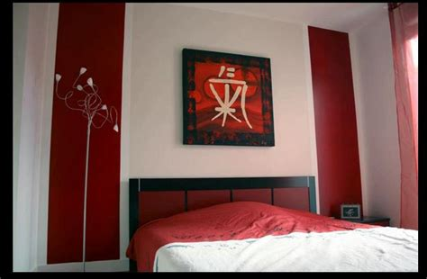 chambre style asiatique asiatiques id 233 es de d 233 coration de chambre les photos