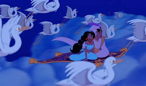 L Of Alladin by 10 Real Ways To Recreate A Disney Date L Oh