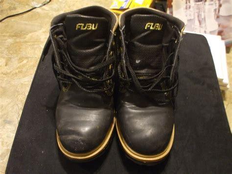 fubu boots for original jpg 1321488281 sig 09ae3370f3382ef4 s 800x600g