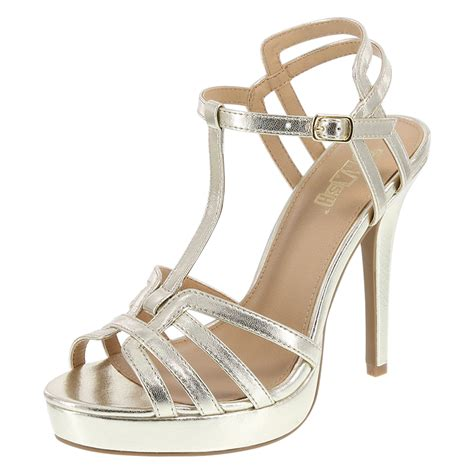 Wedding Shoes At Payless by Payless Wedding Shoes Shoes For Yourstyles