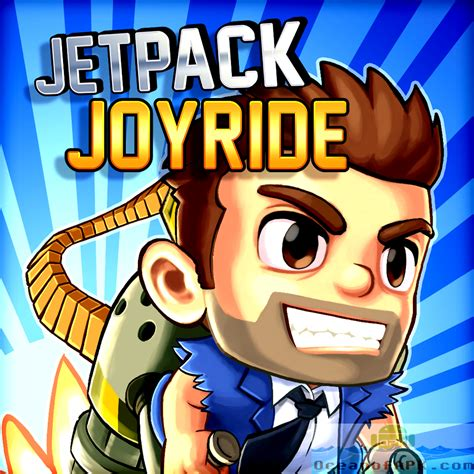 download mod game jetpack joyride jetpack joyride mod free shopping apk free download